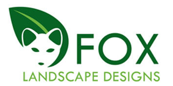 FOX LANDSCAPE DESIGNS l Bucks County Hardscape Landscape & Patio